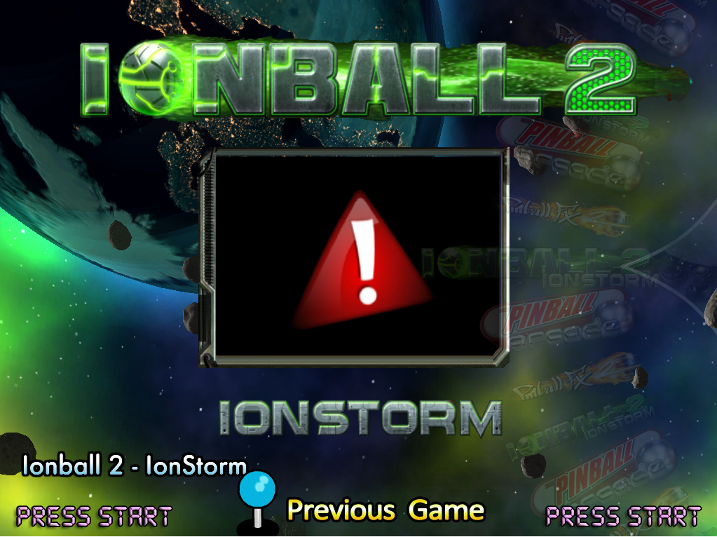 Index of /software/Hyperspin/Themes/PC Games/Ionball 2